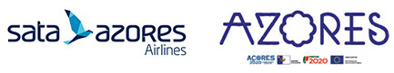 Webinaire Destination les Açores – Nature et dépaysement à 4 heures de Paris – 24 juin 2021