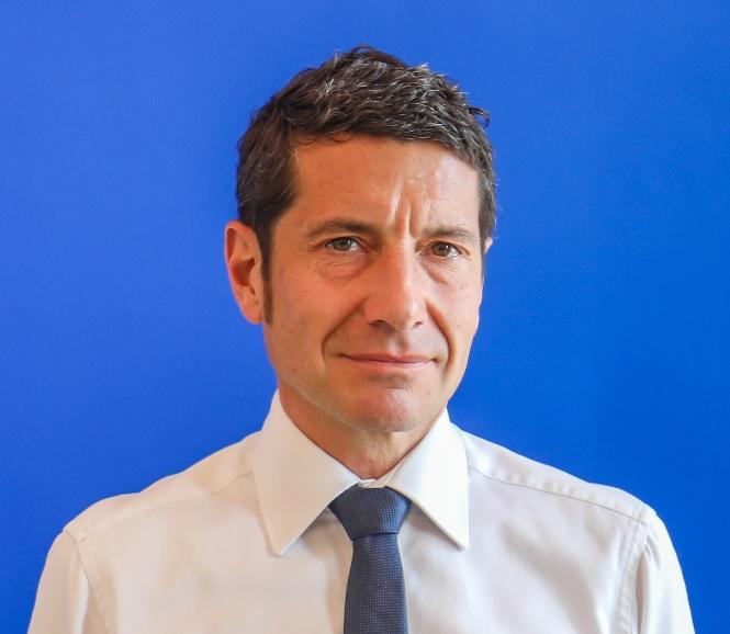 David Lisnard réélu à la Présidence du CRT Côte d'Azur France - DR