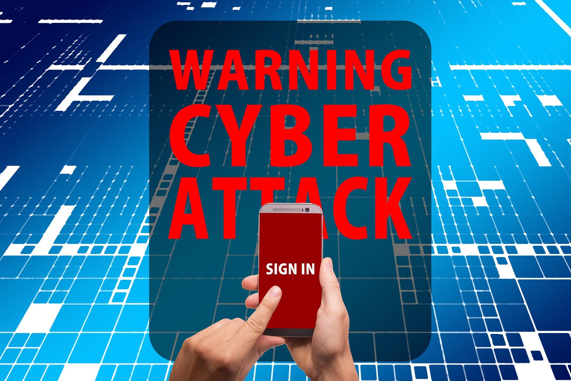 Les services en ligne du voyage et du tourisme ne sont pas épargnés par les cyberattaques et doivent sécuriser leurs données (stratégiques, financières, …) ainsi que celles de leurs clients - DR Pixabay
