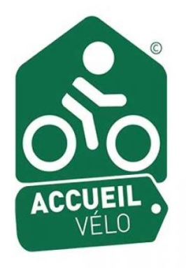 Accueil Vélo : le nombre de pros labellisés multiplié par 3 en 3 ans en région Sud !