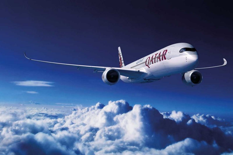 Sur Oryx Connect, les AGV peuvent désormais accéder au contenu NDC d'une série d'agrégateurs dont Aarongroup, Duffel, Travelfusion, Travvise et Verteil. La plateforme de voyage Amadeus sera ajoutée début 2022 - DR : Qatar Airways