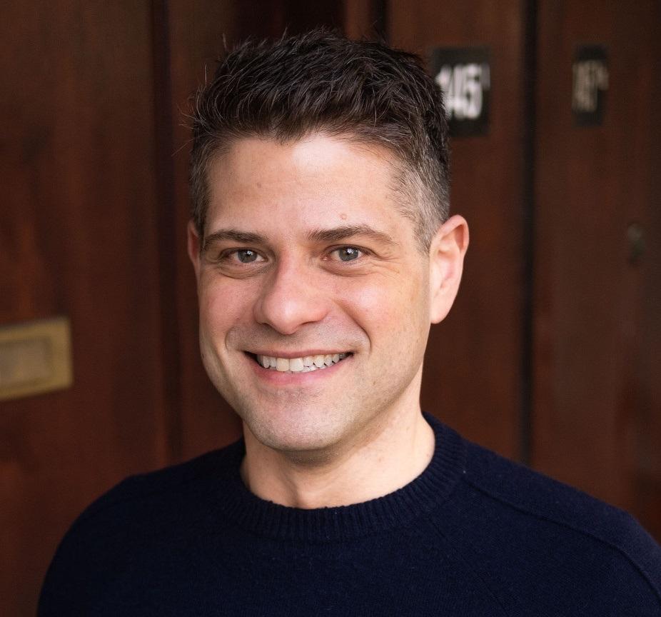 Michael Scheiner, ancien spécialiste du marketing de grandes marques de mode, est nommé au poste de vice-président senior et directeur du marketing de Celebrity Cruises - DR