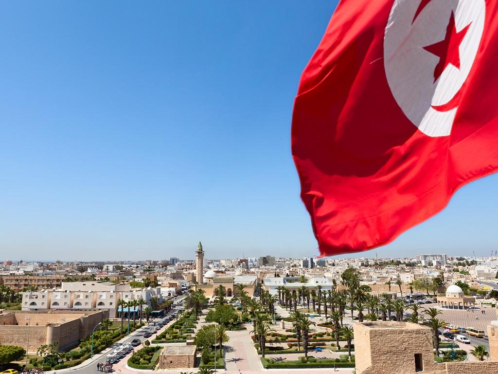 MSC Croisières retournera en Tunisie en 2022, avec 27 départs programmés d'avril à octobre, au départ du port de La Goulette - DR : DepositPhotos, antiksu