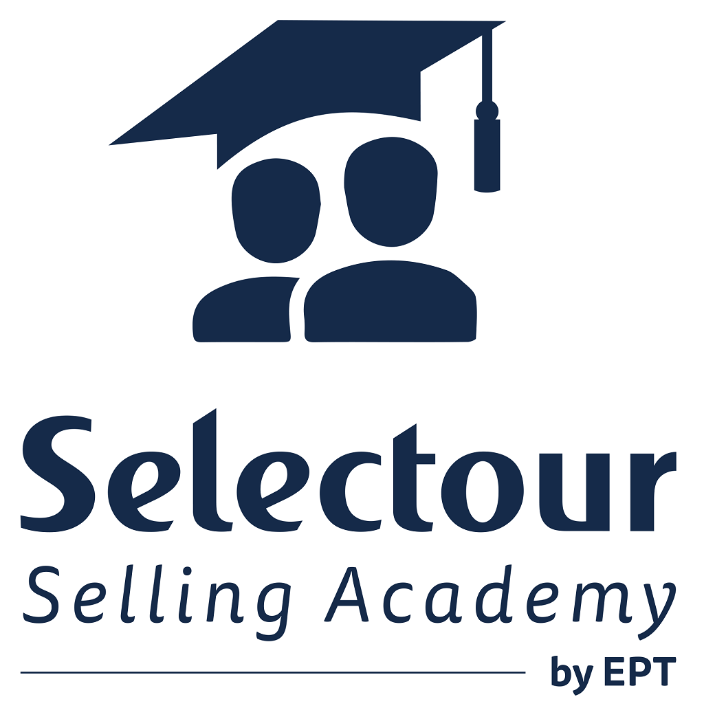 La Selectour Selling Academy formera ses premiers étudiants en octobre 2021