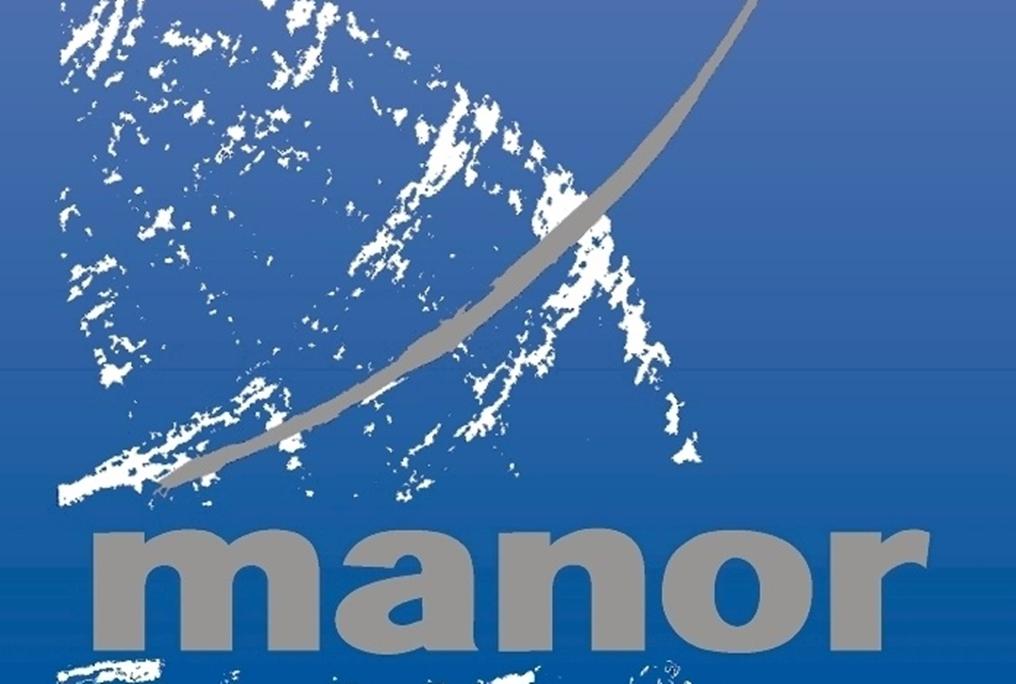Des élections pour renouveler la gouvernance du GIE Manor auront lieu en décembre 2021 © DR