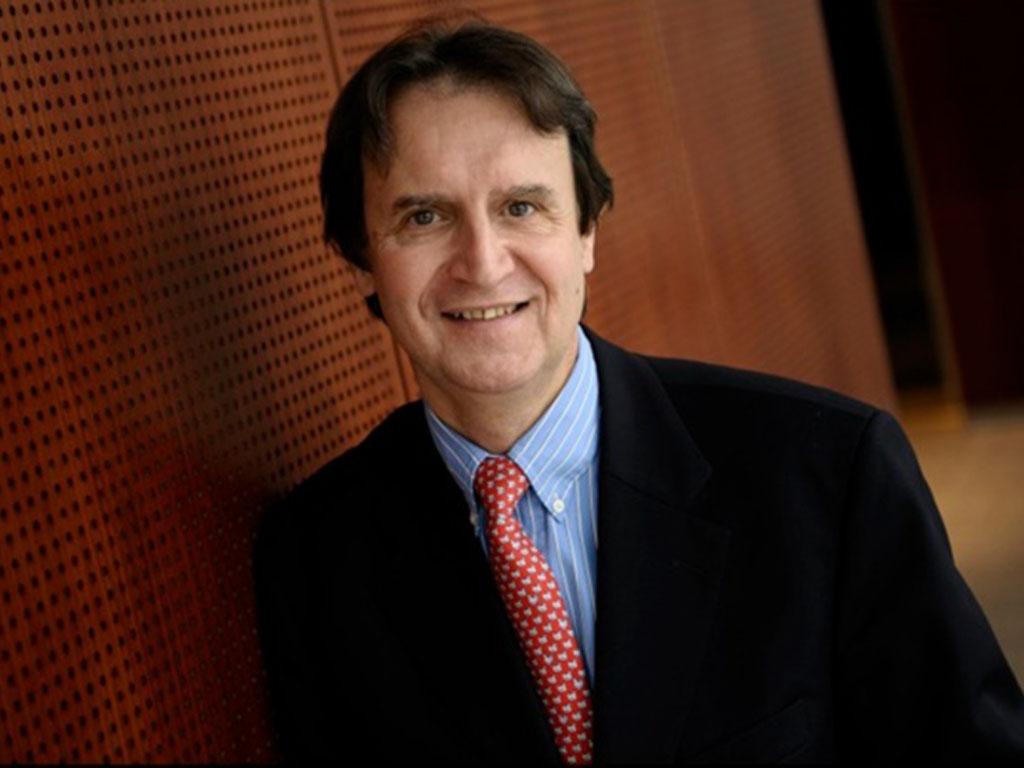 Bernard Boisson dirige Leclerc Voyages depuis 1993 - DR