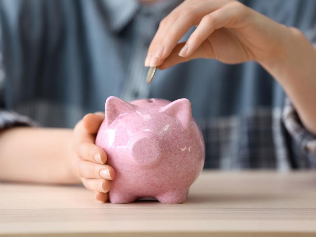 Si l'on observe attentivement les résultats du vingtième baromètre d'Europ-Assistance auquel on peut faire toute confiance, parmi une série d'indicateurs qui, d'une année sur l'autre, ne varient quasiment pas (durée de séjours, destinations, aspirations…) un seul élément cette année varie du tout au tout : c'est le budget ! - Depositphotos.com serezniy