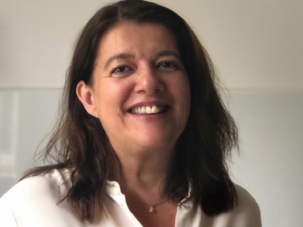 Stéphanie Bertrand recherche un poste de responsable d'agence loisirs en Essonne, Yvelines ou à Chartre (Eure-et-Loire). - DR Stéphanie Bertrand