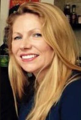 Julia Rousseau, directrice du cabinet Ethique RH - DR