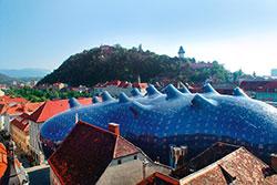 © Graz Tourismus