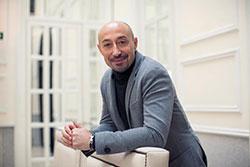 Raffaele D'Ambrosio