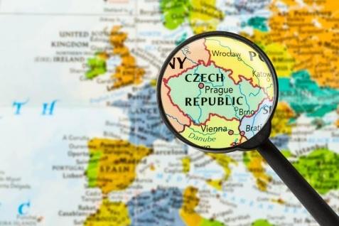 Avec la mise en place du certificat numérique européen à partir du 1er juillet, les Français souhaitant se rendre en Tchéquie devront remplir une des trois conditions suivantes : une preuve de vaccination, de rétablissement du Covid-19 ou de test négatif - DR