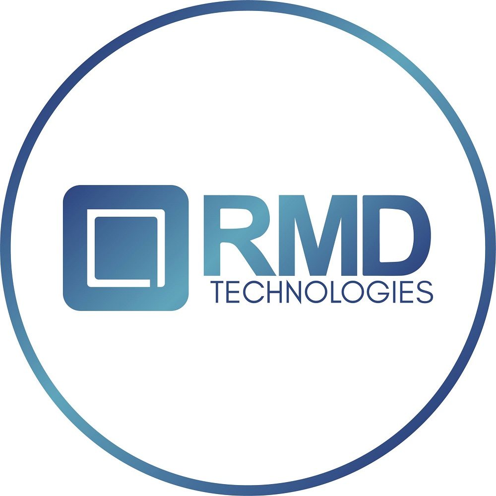 RMD Technologies vient de lever 1,1 million d'euros auprès de la Banque des Territoires - DR