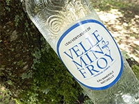 Velleminfroy © Corinne Vasselet – BFC Tourisme