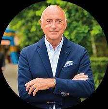 Arnaud Bennet - DR
