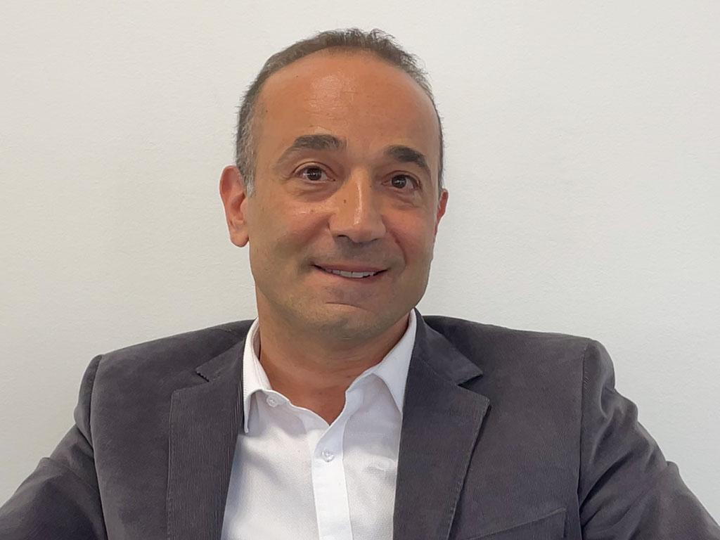 """Bruno Berrebi : """"Il est très compliqué de faire des prévisions. Nous avons eu déjà des perspectives de reprise mais qui sont tombées à l'eau"""" - DR : Premium Travel"""