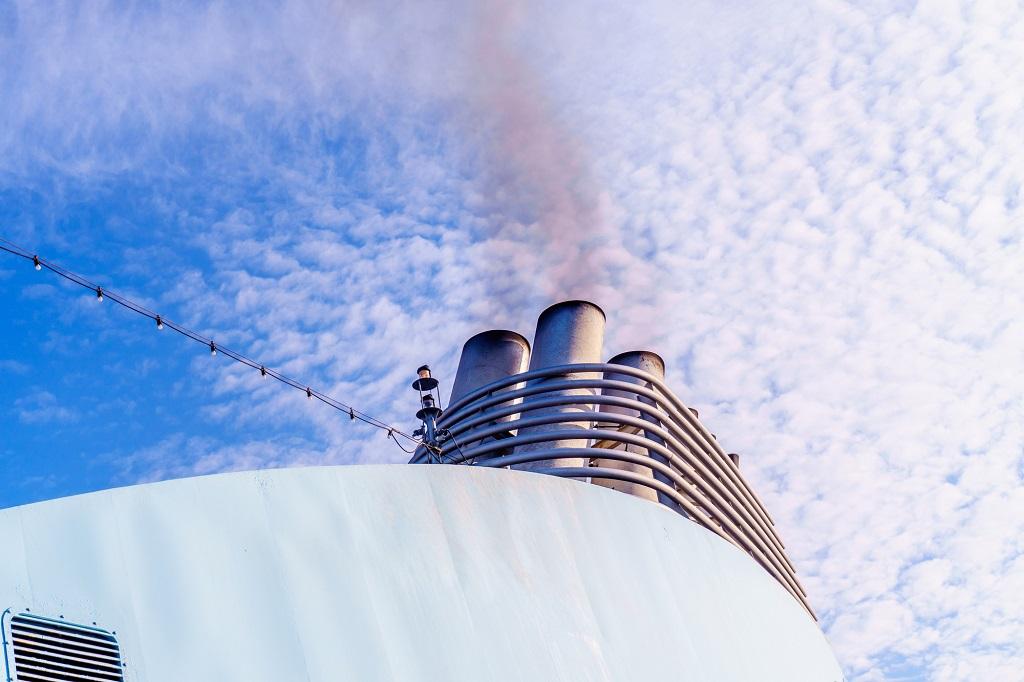 Pour la CLIA, l'introduction d'une tarification du carbone ne résoudra pas à elle seule le problème du manque de carburants marins de substitution - DR : DepositPhotos.com, repinanatoly