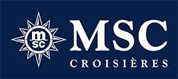 MSC Croisières a repris ses opérations au départ de Marseille avec le MSC Seaside