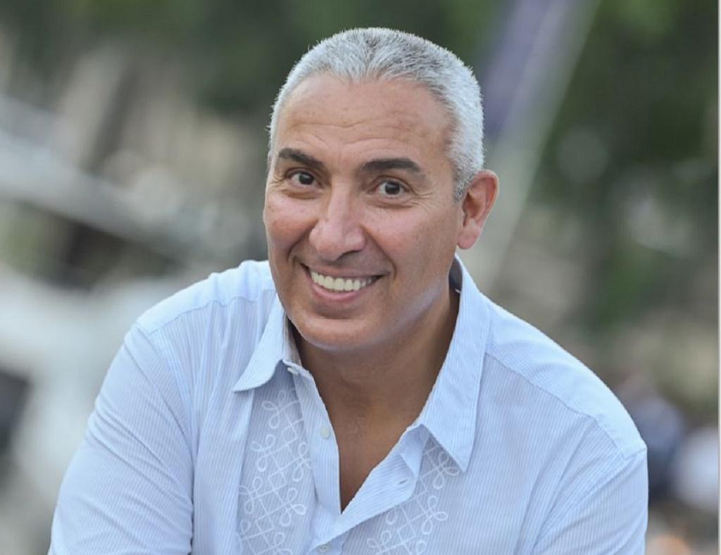 """Raouf Ben Slimane : """"L'enjeu principal et immédiat c'est la continuité, la reprise sans rupture, sans à coups, car il n'y a rien de plus perturbant et de plus compliqué à gérer que les yoyos"""" - DR : RBS"""
