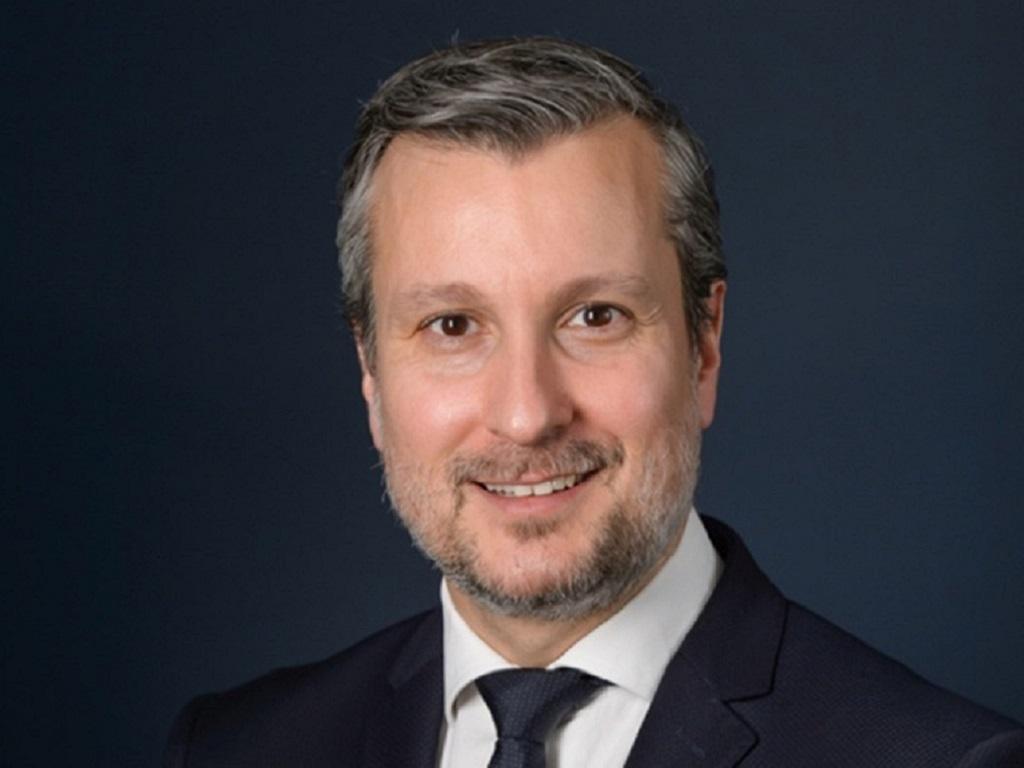 """""""Oui, la Corse et la Bretagne sont des destinations que nous souhaitons conserver et pousser,"""" selon Hervé Bellaïche, directeur général adjoint de Ponant - DR"""