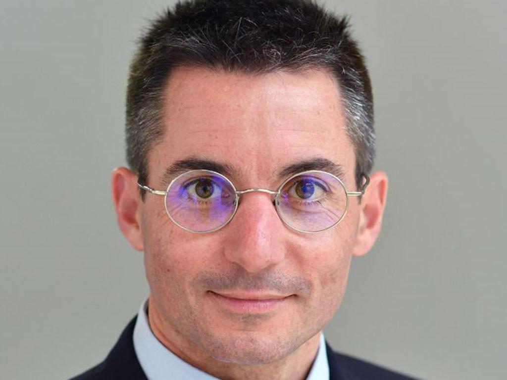 """Nicolas Dayot (FNHPA) : """"Nous serons dans le même esprit qu'en 2019. Et sans doute nous aurons une bonne surprise..."""" - DR FNHPA"""