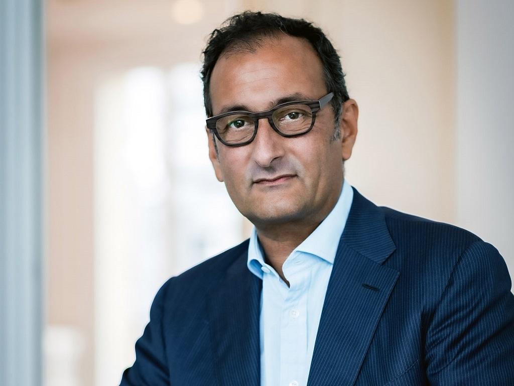 Maître Emmanuel Daoud, avocat associé au cabinet Vigo. - DR : Me. E.D.