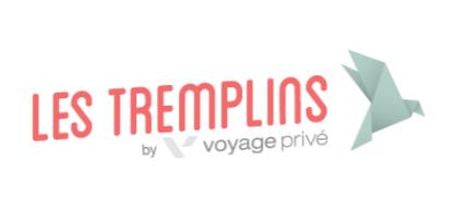 Les Tremplins by Voyage Privé - DR