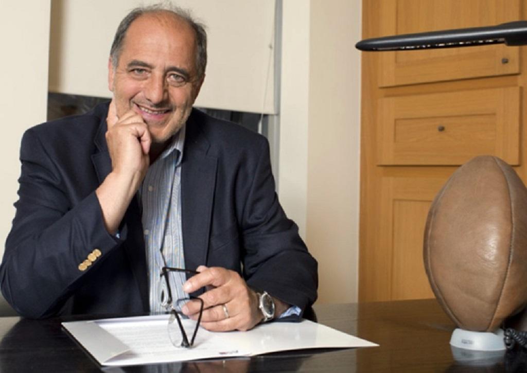 Annonces de Bruno Le Maire : ce qu'en pensent les professionnels du tourisme...
