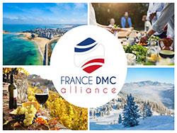 © France DMC Alliance