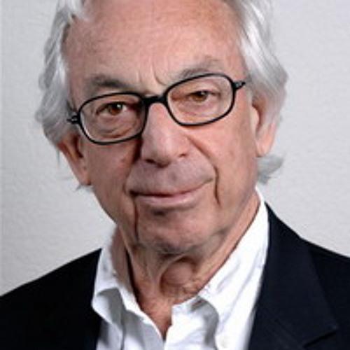 Jacques Bankir - DR