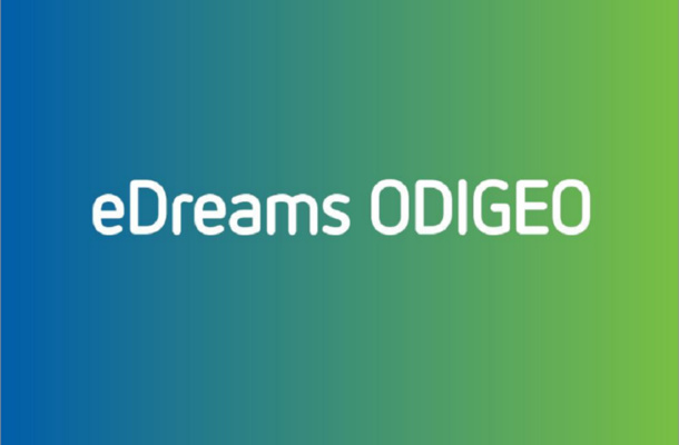 En juin, juillet et août eDreams ODIGEO enregistre des transactions supérieures à celles de 2019 - DR