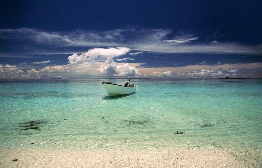 Corsair desservira Punta Cana 3 fois par semaine à partir du 3 février 2022 - DR