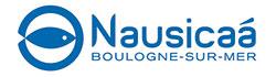 Nausicaá, une expérience absolument inoubliable
