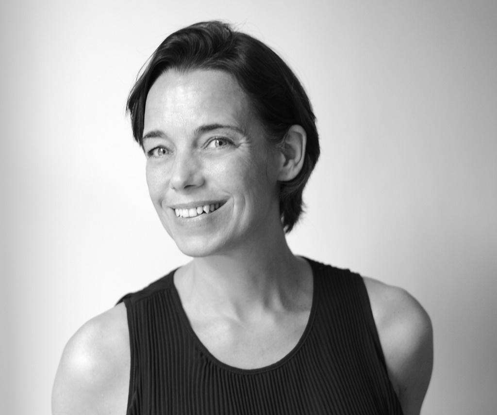 Mathilde Le Gall nouvelle Directrice Commerciale d'AirPlus en France.- DR