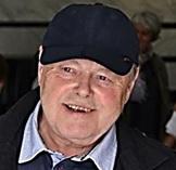 Michel Messager
