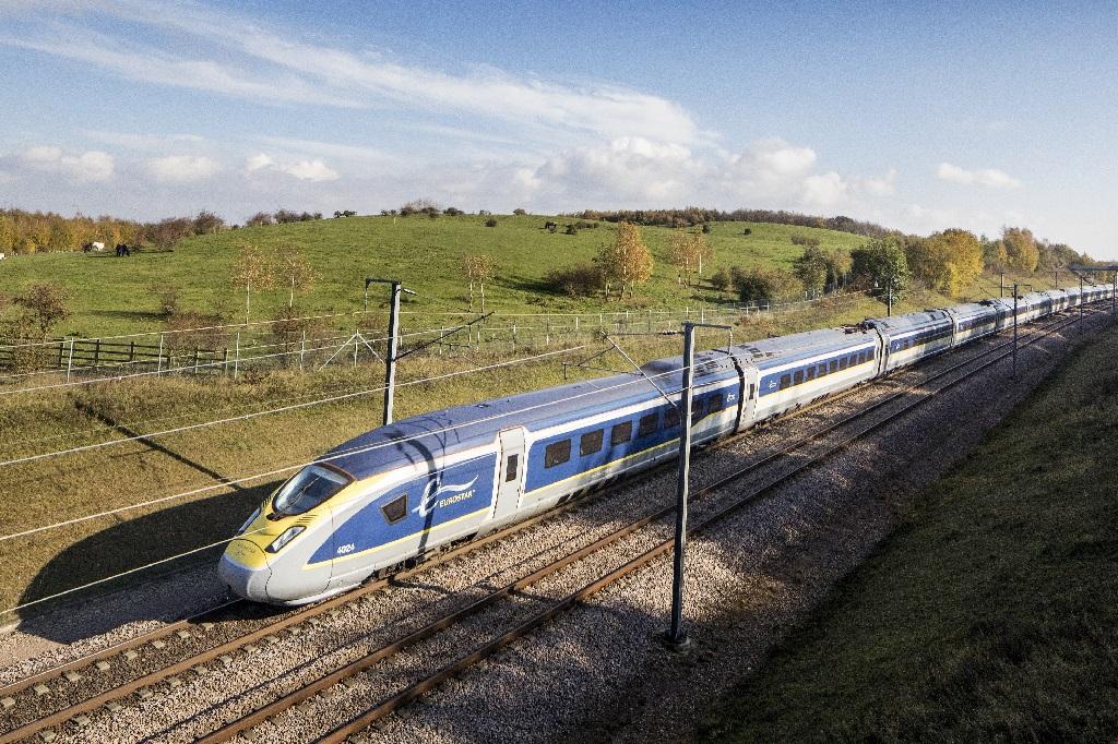 TUI renforce la plateforme d'expériences d'Eurostar et devient son partenaire privilégié pour les visites et activités - DR