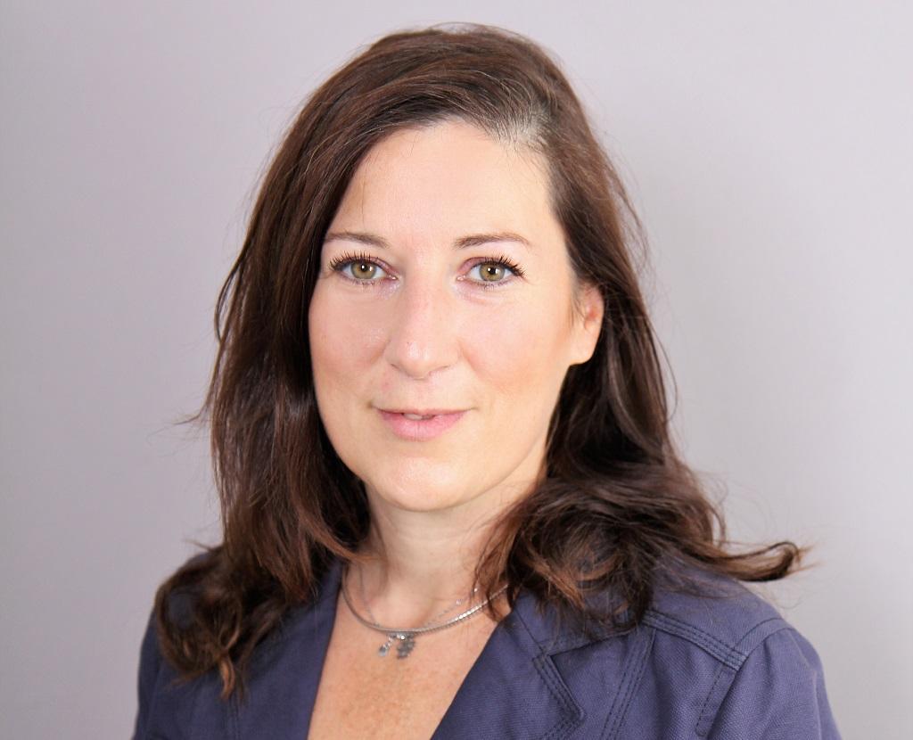 Alexia Cadiou nommée Directrice Financière du Groupe La Compagnie des Alpes - DR