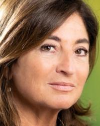 La réaction de Valérie Boned sur la situation des voyagistes scolaires - DR