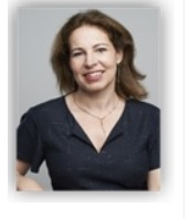 Me Marie-Laure Tarragano - DR : Tarragano Avocats