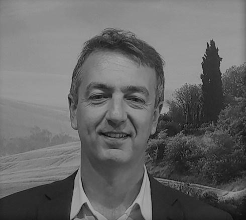 Stéphane Michaut - DR