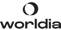 Webinaire Les Mardis Desti avec Worldia : Dubaï - 21 septembre 2021