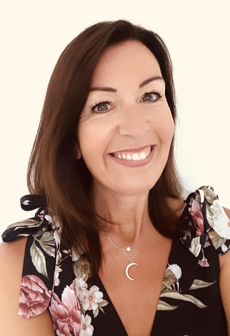 Delphine Sanchez, déléguée commerciale Hauts-de-France, Normandie et Belgique d'Austral Lagons - DR : Austral Lagons