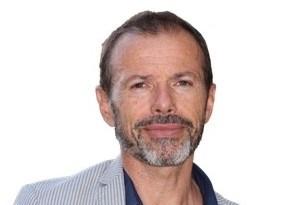 Olivier Roche, directeur commercial et e-commerce de mmv - DR