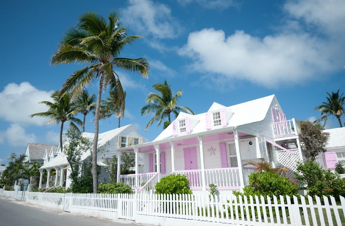 L'Office du Tourisme des Bahamas présentera les nouveautés et l'actualité de la destination au salon IFTM Top Resa - DR : OT Bahamas