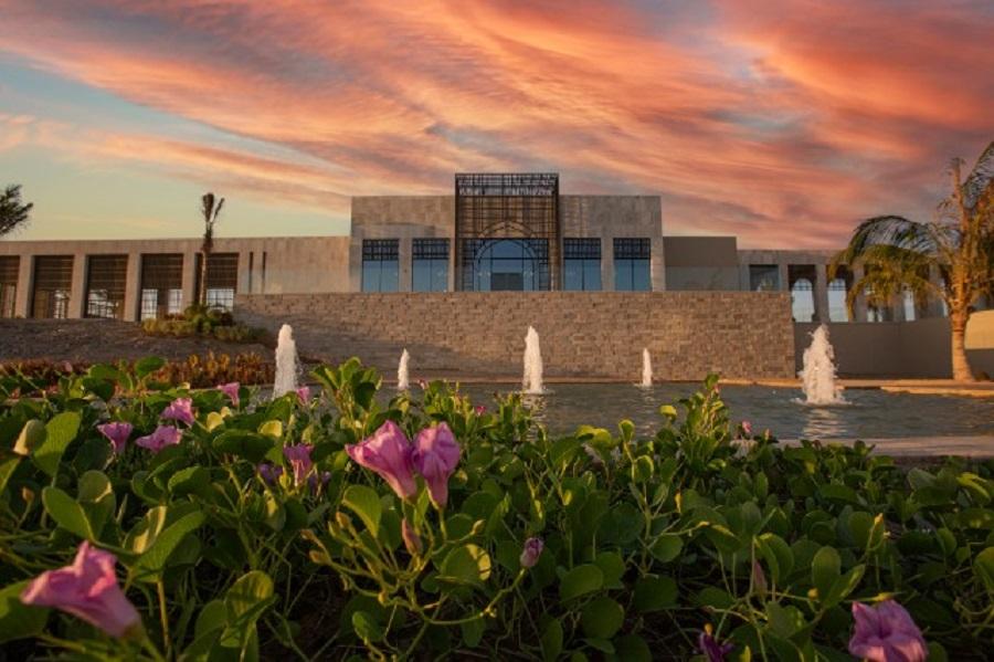 Alila Hinu Bay (Hyatt) comprend 112 chambres à proximité d'une plage isolée - Hyatt