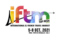 Le salon IFTM Top Resa sera inauguré par Jean-Baptiste Lemoyne
