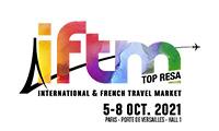 Le voyage d'affaires prend place sur IFTM Top Resa