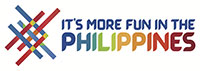 Les Philippines réitèrent leur participation au salon IFTM Top Resa 2021