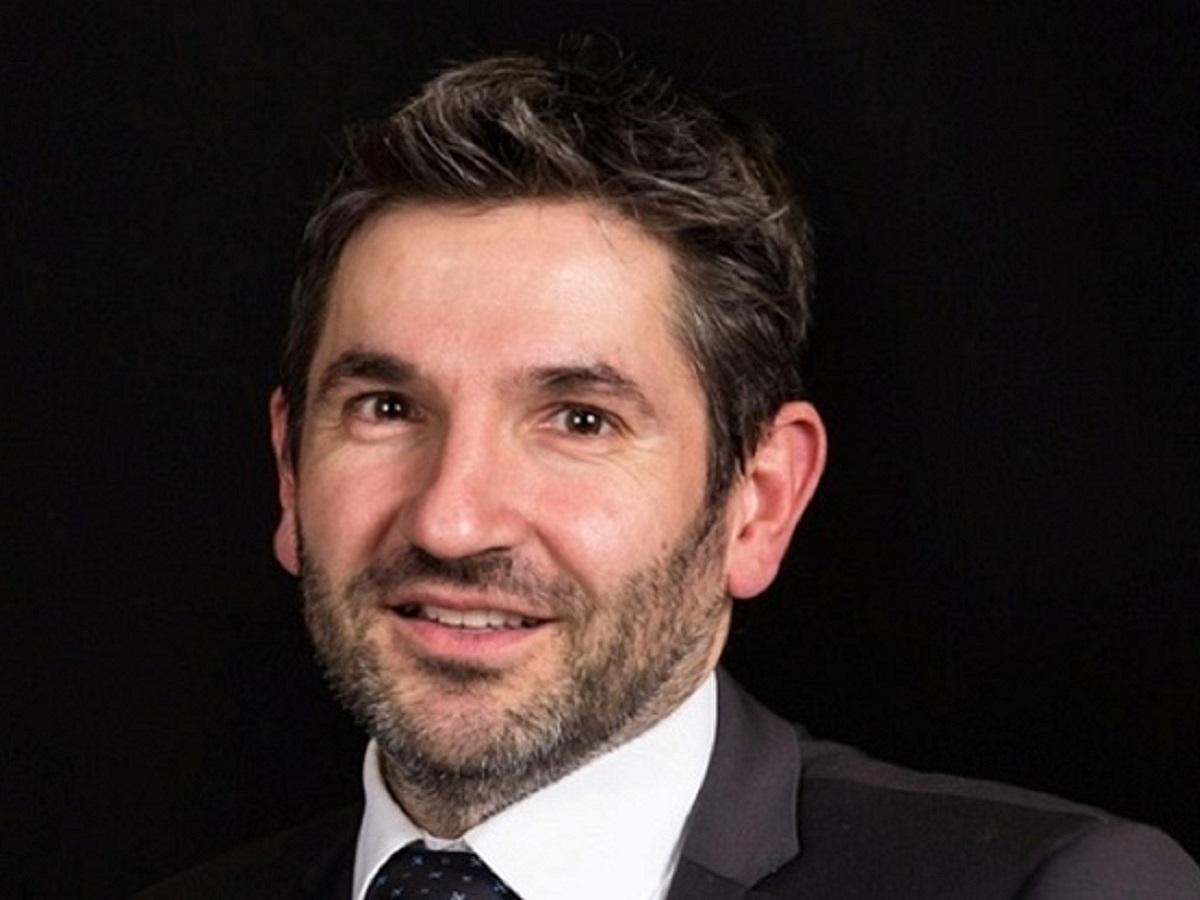 """""""Il n'y a pas vraiment de reprise au niveau international, soit les agences de voyages et les tour-opérateurs"""" pense savoir Eric Drésin, le secrétaire général de l'ECTAA - DR"""