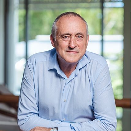 François Venin - DR